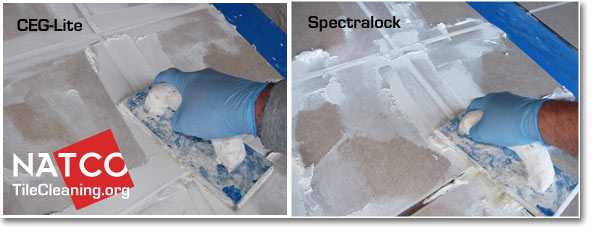 mapei self leveling compound instructions