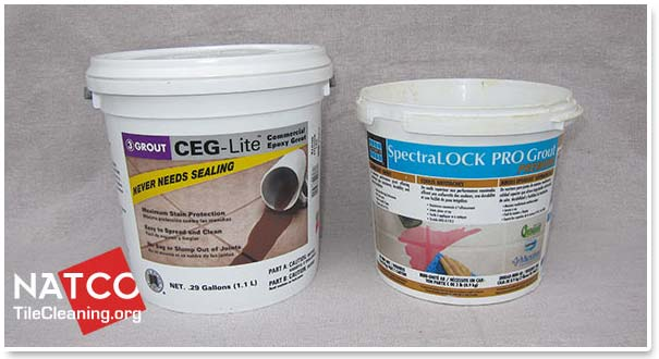 Ceg Lite And Spectralock Stainproof Containers