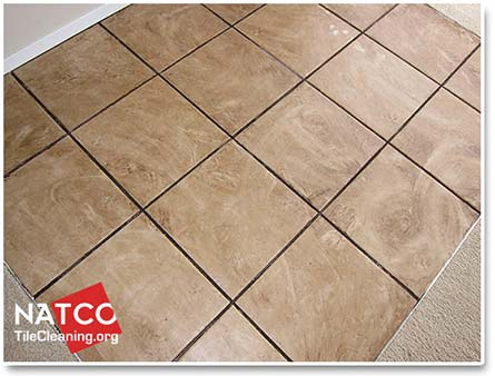 Tile Floor And Ceramics Tile Wall Design Cool Various Style Of Gla