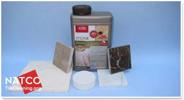 Dupont Stone Premium Sealer Review on exterior stone wall, exterior stone tile, exterior stone finish, exterior stone paint, exterior stone siding,