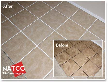 Best Tile Grout Cleaner Machine Clinic