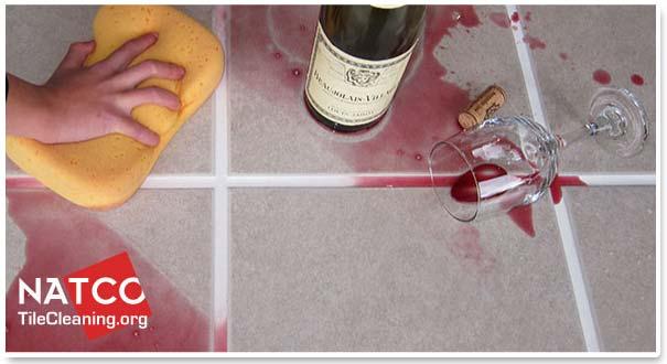 How To Polish Porcelain Tile Floors