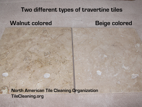 Magnificent Travertine Hole Filler 540 x 405 · 232 kB · jpeg