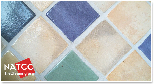 Diy Tile And Grout Cleaning Sealing And Restoration Tips