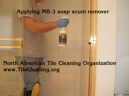 removing ceramic tile from bathroom walls removing bathroom tiles bathroom tile 25710