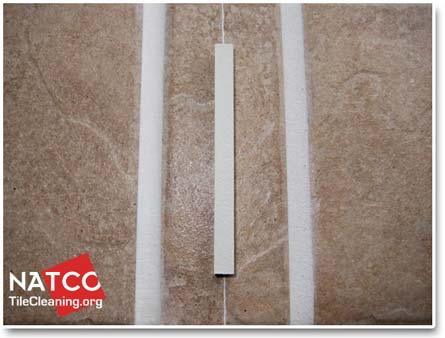 Pa Directory Bright White Sanded Vs Unsanded Grout2 Jpg