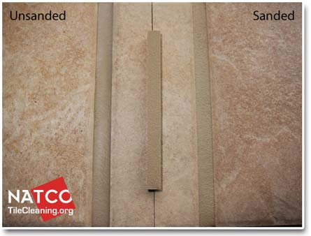Sanded Vs Unsanded Caulk Bindu Bhatia Astrology