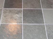 Charming 1 X 1 Acoustic Ceiling Tiles Tall 16X16 Floor Tile Regular 20 X 20 Floor Tiles 2X4 Ceiling Tiles Cheap Young 3 X 9 Subway Tile Green3X6 Travertine Subway Tile Backsplash Slip Resistant Tile Floor Treatments