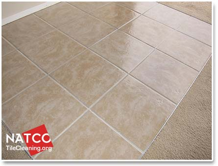 Ceramic Floor Tiles Gloss Reversadermcreamcom